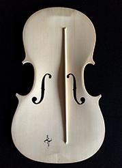 viola-3
